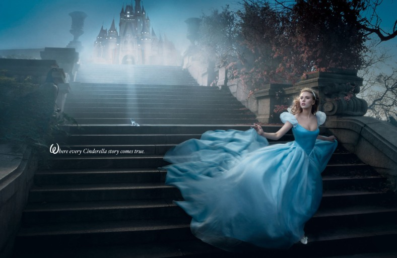 Annie-Leibovitz-s-Disney-Dream-Portrait-Series-disney-1361373-2000-13002