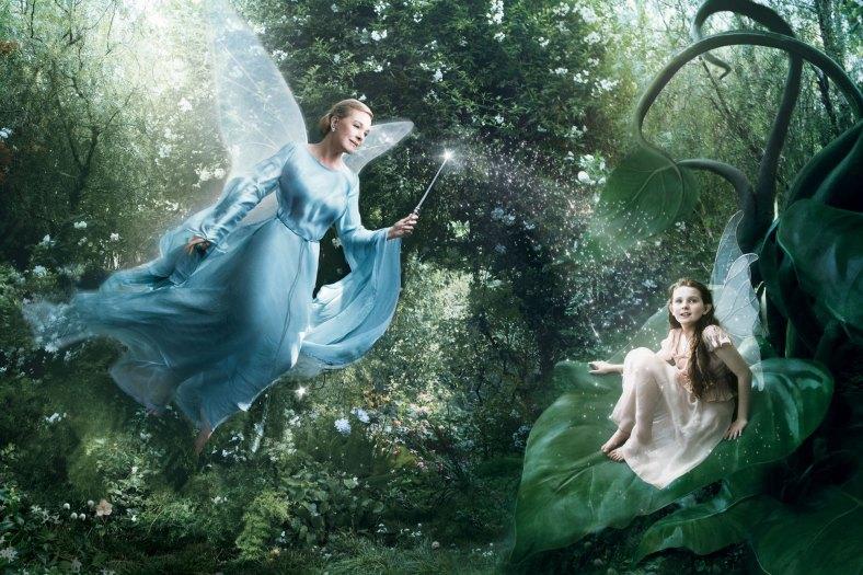 Annie-Leibovitz-s-Disney-Dream-Portrait-Series-disney-1361376-2000-1333